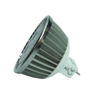 5 Watt MR16 36 Degree Vi-Tek 93 Plus LED