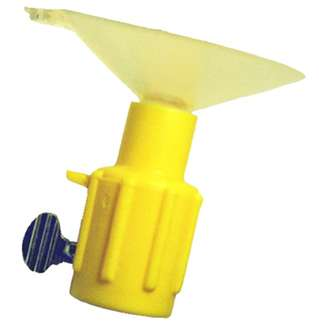 Standard Recessed Light Bulb Changer