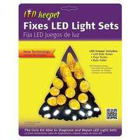 LED Keeper LED Christmas Light Repair Tool Kit