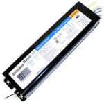 T10 & T12 Electronic ballasts