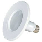 Recessed Downlight Retrofit Lamps