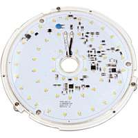 20 watt Circular LED light engine; 2700K