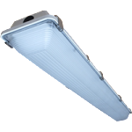 50W Vapor-Hawk™ 4-Foot LED Fixture