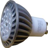 7W LED MR16 GU10 VITEK 93 Plus