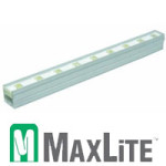 3.1Watt 6 Inch 5000K LED Light Bar